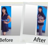 your-hcg-before-after_lucy